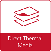 Direct Thermal Media