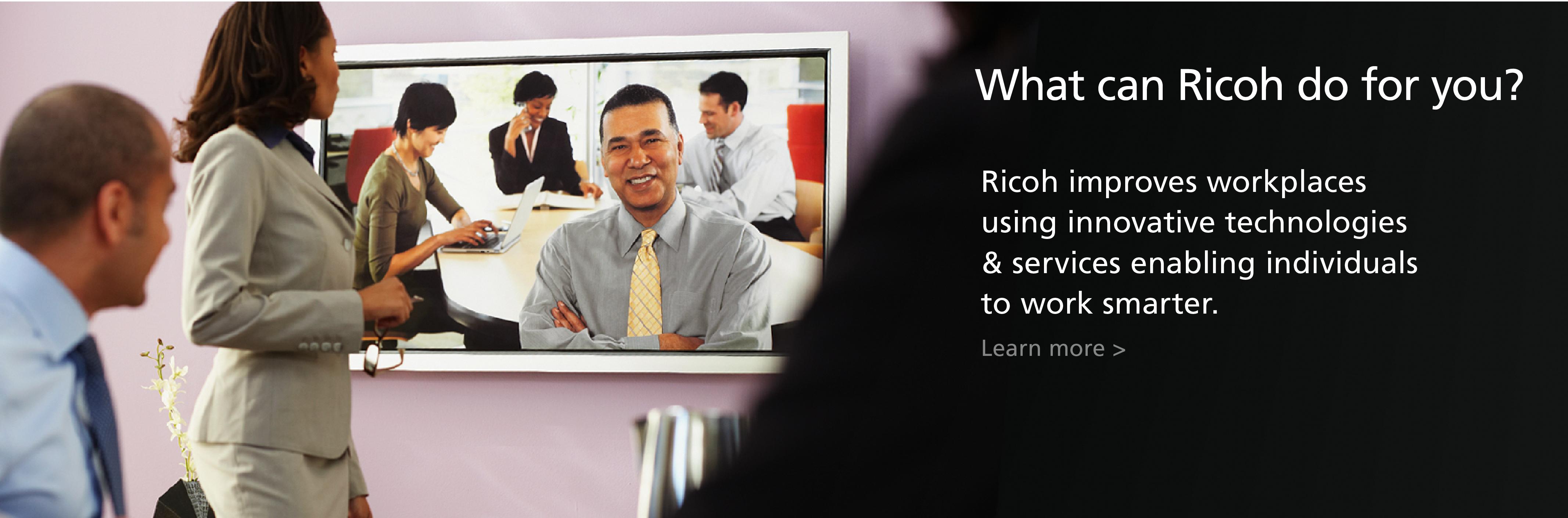 Empowering Digital Workplaces